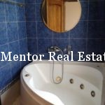 Senjak 600sqm house for rent (11)