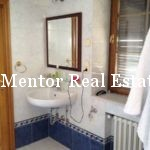 Senjak 600sqm house for rent (13)