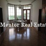 Senjak 600sqm house for rent (14)