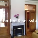 Senjak 600sqm house for rent (16)