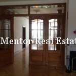 Senjak 600sqm house for rent (17)