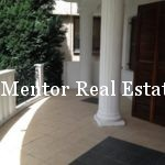 Senjak 600sqm house for rent (18)