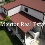 Senjak 600sqm house for rent (2)