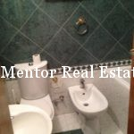 Senjak 600sqm house for rent (22)