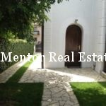 Senjak 600sqm house for rent (24)