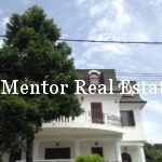 Senjak 600sqm house for rent (27)