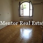 Senjak 600sqm house for rent (4)