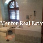 Senjak 600sqm house for rent (5)