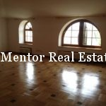 Senjak 600sqm house for rent (6)