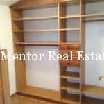 Senjak 600sqm house for rent (7)