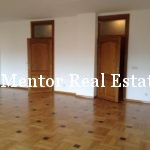 Senjak 600sqm house for rent (8)