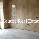 Senjak 600sqm house for sale or rent (13)