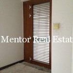 Senjak 600sqm house for sale or rent (6)