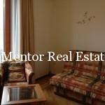 Senjak apartment 155sqm for rent (10)