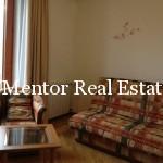 Senjak apartment 155sqm for rent (11)