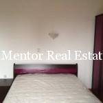 Senjak apartment 155sqm for rent (13)