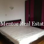Senjak apartment 155sqm for rent (14)