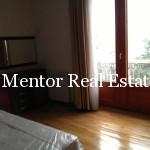 Senjak apartment 155sqm for rent (15)