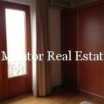 Senjak apartment 155sqm for rent (16)