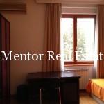 Senjak apartment 155sqm for rent (17)