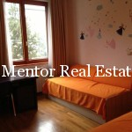 Senjak apartment 155sqm for rent (18)