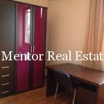 Senjak apartment 155sqm for rent (20)