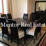 Senjak apartment 155sqm for rent (2)