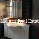 Senjak apartment 155sqm for rent (24)