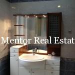 Senjak apartment 155sqm for rent (25)