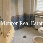 Senjak apartment 155sqm for rent (26)