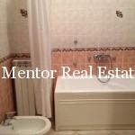 Senjak apartment 155sqm for rent (27)