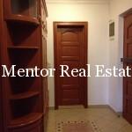 Senjak apartment 155sqm for rent (30)