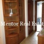 Senjak apartment 155sqm for rent (31)