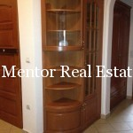 Senjak apartment 155sqm for rent (33)