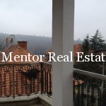 Senjak apartment 155sqm for rent (4)