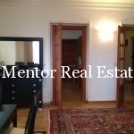 Senjak apartment 155sqm for rent (5)