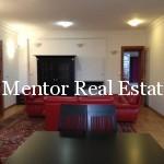 Senjak apartment 155sqm for rent (6)