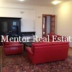 Senjak apartment 155sqm for rent (7)