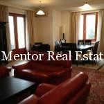 Senjak apartment 155sqm for rent (8)