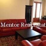 Senjak apartment 155sqm for rent (9)