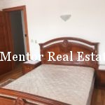 Senjak apartment for rent (10)