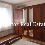 Senjak apartment for rent (11)