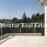 Senjak apartment for rent (2)