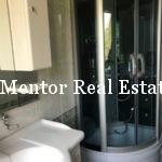Senjak apartment for rent (3)