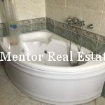 Senjak apartment for rent (4)