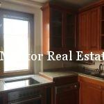 Senjak apartment for rent (6)