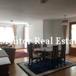 Senjak apartment for rent (7)