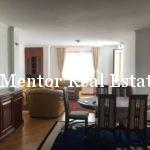 Senjak apartment for rent (8)