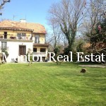 Senjak house 260sqm 1000sqm land for sale (10)