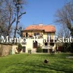 Senjak house 260sqm 1000sqm land for sale (11)